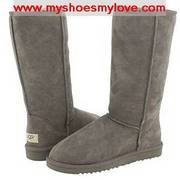 Sheepskin Ugg Boots Hot sale Ugg Boots