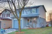 http://www.propertyguys.com/properties/40039-guelph-ontario-single-fa
