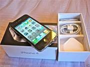 Apple Iphone 4G 32GB BlackBlerry Torch 9800 Nokia N8