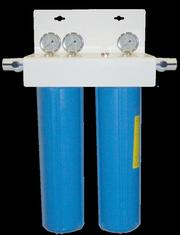 dual filter system we beat all prices