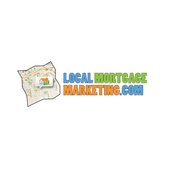 Local Mortgage Marketing