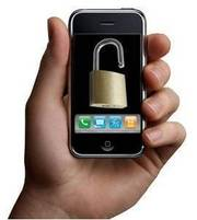Jailbreak ALL iPhones iPod Ipad for cheap! (UNLOCK & UNLOCKING)