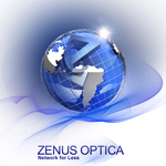 Zenus Optica - Networking for home and business users