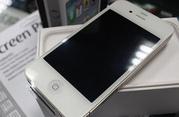 Apple iPhone 4S 32GB   :$500USD & Apple iPad 2 16GB (Wi-Fi + 3G)….. $3