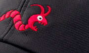 Embroidery & Guelph T-Shirts for Branding