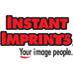 Outdoor Advertising Made Easy with Instant Imprints