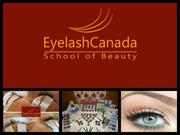 Extensive Online Eyelash Extensions Training Course