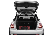 Automotive Tailgate at affordable prices