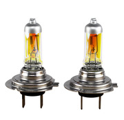 Automotive lighting parts at competitive prices