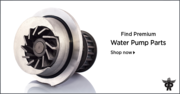 New Water pumps - PartsAvatar Canada