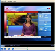 Online Web Tv For Free