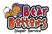 Fitted Cloth Diaper Service